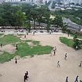 姬路城 (58).JPG