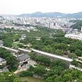 姬路城 (76).JPG