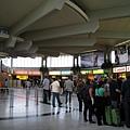 維也納機場 (1).JPG