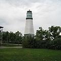 維也納機場 (6).JPG