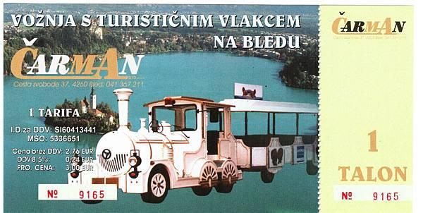 Bled Tourism Train 1a.jpg