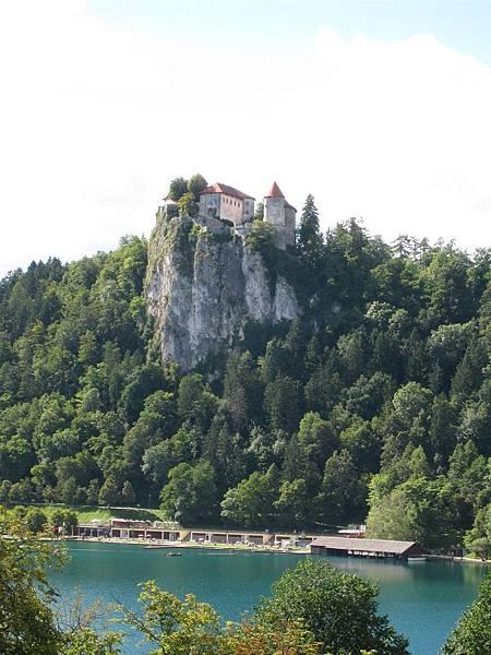 Bled Castle (3).JPG