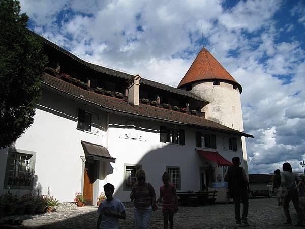 Bled Castle (14).JPG