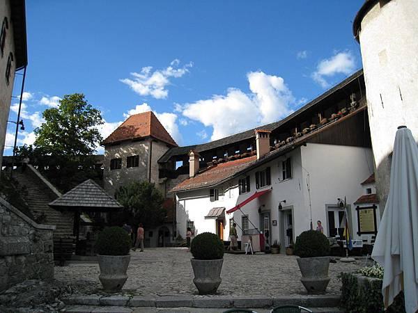 Bled Castle (22).JPG