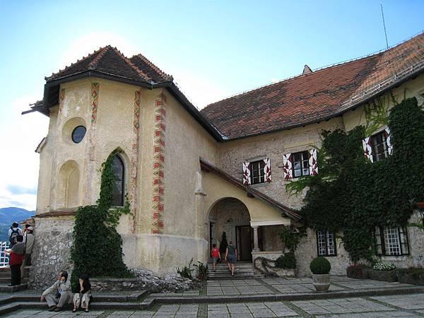 Bled Castle (31).JPG