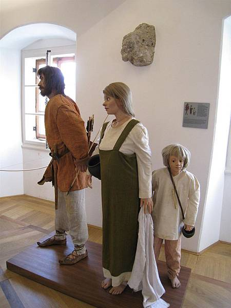 Bled Castle (40).JPG