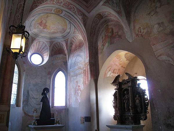 Bled Castle (56).JPG