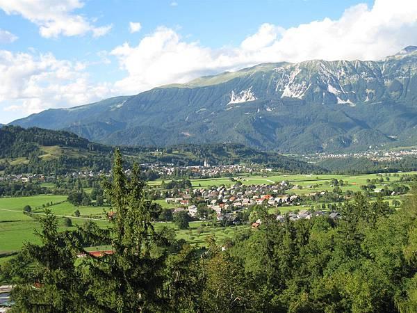 Bled Castle (65).JPG