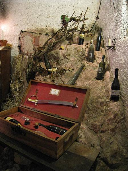 Bled Castle (66).JPG