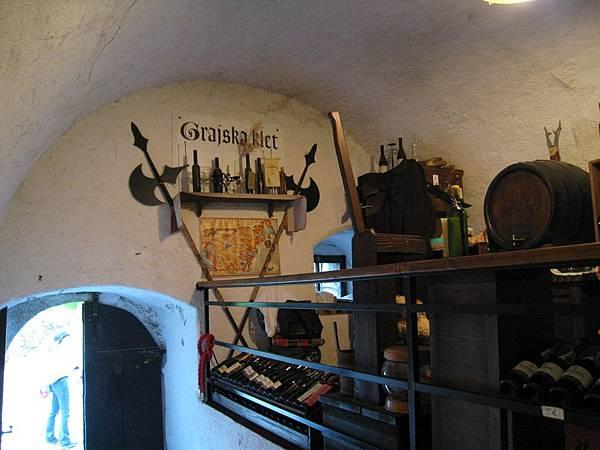 Bled Castle (67).JPG