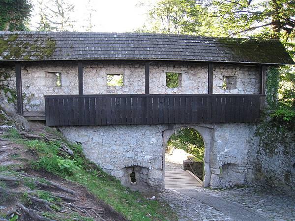 Bled Castle (72).JPG