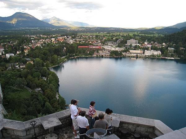 Bled Castle (87).JPG