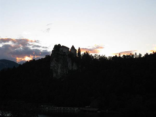 Bled Castle (89).JPG