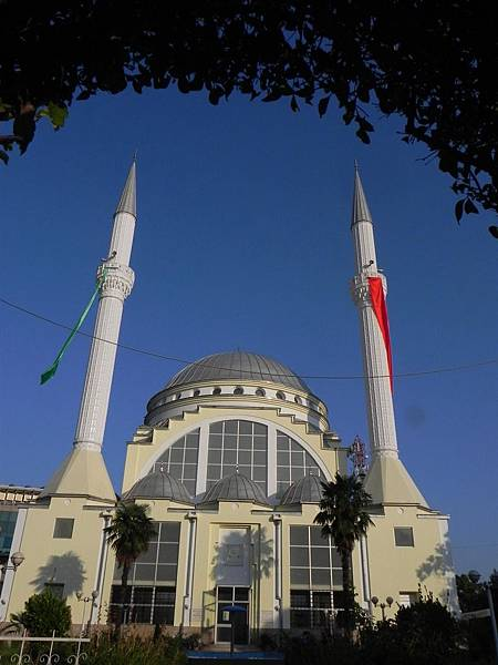 Ebu Bakr Mosque (1).JPG