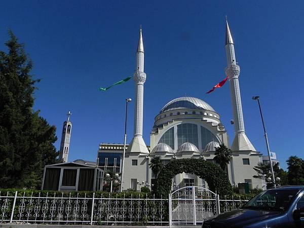 Ebu Bakr Mosque (5).JPG