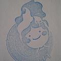 麻糬博物館 stamp.JPG