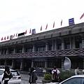花蓮火車站 (9).JPG