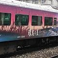 花蓮火車站 (8).JPG