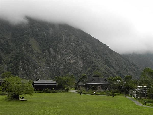 花蓮縣 山月村 (55).JPG