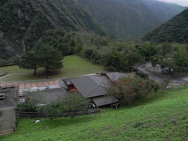 太管處 布洛湾管理站 (21).JPG