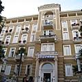 Hotel Imperial Opatija.JPG