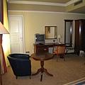 Hotel Bristol Opatija (4).JPG