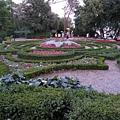 Angiolina Park.JPG