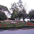 Angiolina Park (2).JPG