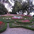 Angiolina Park (3).JPG