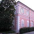 Angiolina Park (5).JPG