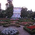 Angiolina Park (6).JPG