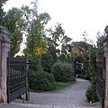 Angiolina Park (10).JPG