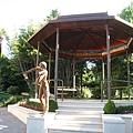 Angiolina Park (13).JPG