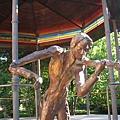 Angiolina Park (15).JPG