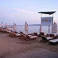 Lido海灘.JPG
