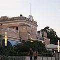 Hotel Kvarner Opatija.JPG