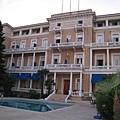 Hotel Kvarner Opatija (1).JPG