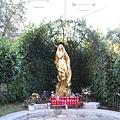 Madonna Opatija.JPG