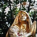 Madonna Opatija (2).JPG