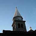 St Jakovs Church (1).JPG