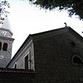 St Jakovs Church (5).JPG