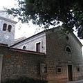 St Jakovs Church (7).JPG