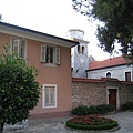 St Jakovs Church (8).JPG