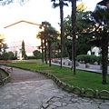 St Jakovs Church (9).JPG