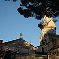 St Jakovs Church (10).JPG