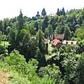 Grad Slunj (1).JPG