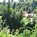 Grad Slunj (10).JPG