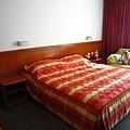 Hotel Jezero (4).JPG
