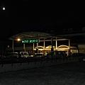 Hotel Jezero (10).JPG