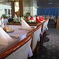 Hotel Jezero (13).JPG